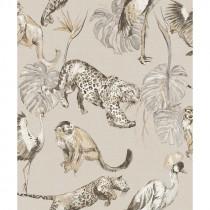 009701 Stile italiano Rasch-Textil