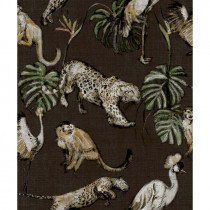 009709 Stile italiano Rasch-Textil