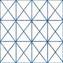 009725 Stile italiano Rasch-Textil