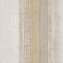 009752 Stile italiano Rasch-Textil