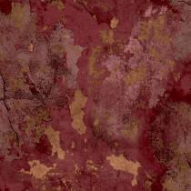 009788 Stile italiano Rasch-Textil