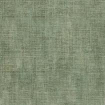 009795 Stile italiano Rasch-Textil