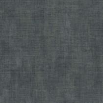 009797 Stile italiano Rasch-Textil
