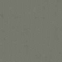 012011 Design Rasch-Textil