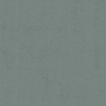 012012 Design Rasch-Textil