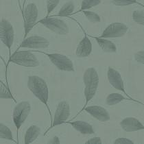 012017 Design Rasch-Textil