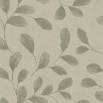 012020 Design Rasch-Textil