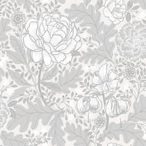 014000 Ekbacka Rasch-Textil