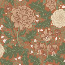 014004 Ekbacka Rasch-Textil