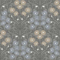014016 Ekbacka Rasch-Textil