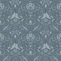 014028 Ekbacka Rasch-Textil