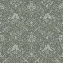 014029 Ekbacka Rasch-Textil