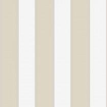 015012 Stripes Rasch-Textil