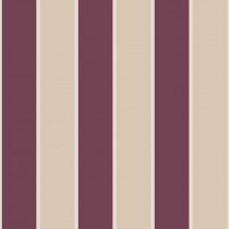 015024 Stripes Rasch-Textil