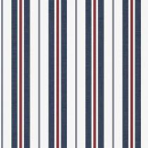 015038 Stripes Rasch-Textil