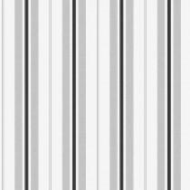 015039 Stripes Rasch-Textil