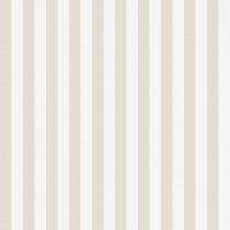 015040 Stripes Rasch-Textil