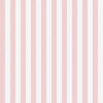 015044 Stripes Rasch-Textil