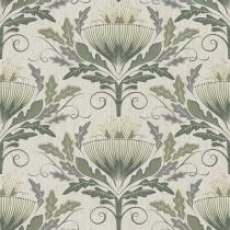 019104 Kalina Rasch-Textil