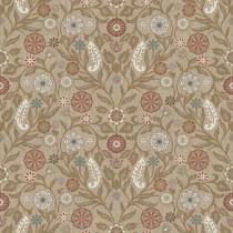 019110 Kalina Rasch-Textil