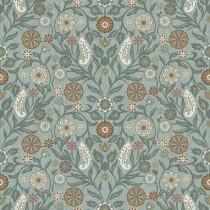 019113 Kalina Rasch-Textil