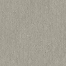 019126 Kalina Rasch-Textil
