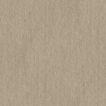 019128 Kalina Rasch-Textil