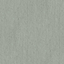 019129 Kalina Rasch-Textil