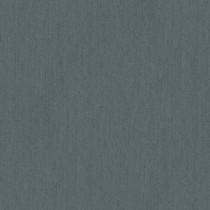 019132 Kalina Rasch-Textil