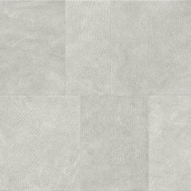 020308 Luxe Revival Rasch-Textil