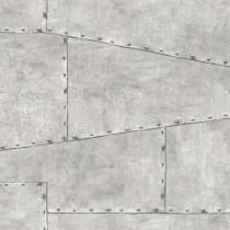 020408 Luxe Revival Rasch-Textil