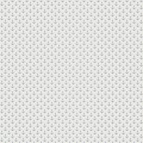 021008 Skagen Rasch-Textil Vliestapete