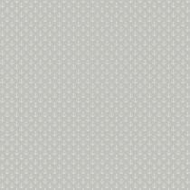 021010 Skagen Rasch-Textil Vliestapete
