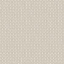 021011 Skagen Rasch-Textil Vliestapete