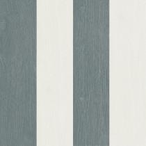 021015 Skagen Rasch-Textil Vliestapete