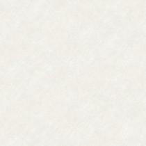 021028 Skagen Rasch-Textil Vliestapete