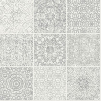 021032 Skagen Rasch-Textil Vliestapete