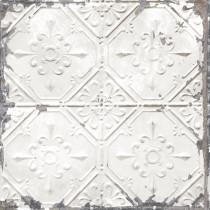 022305 Reclaimed Rasch Textil Vliestapete