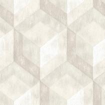 022308 Reclaimed Rasch Textil Vliestapete