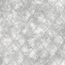 022326 Reclaimed Rasch Textil Vliestapete
