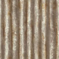 022334 Reclaimed Rasch Textil Vliestapete
