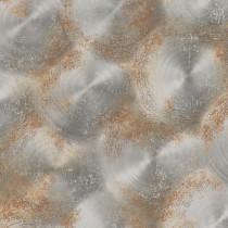 022337 Reclaimed Rasch Textil Vliestapete