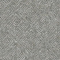 024003 Restored Rasch-Textil Vliestapete