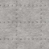 024009 Restored Rasch-Textil Vliestapete