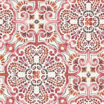 024043 Restored Rasch-Textil Vliestapete