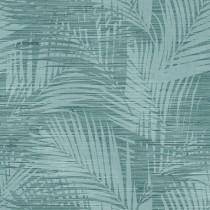 024400 Insignia Rasch-Textil
