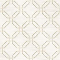 024407 Insignia Rasch Textil