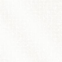024414 Insignia Rasch Textil