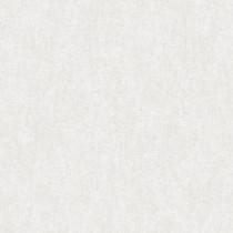 024423 Insignia Rasch Textil