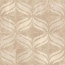 024427 Insignia Rasch Textil